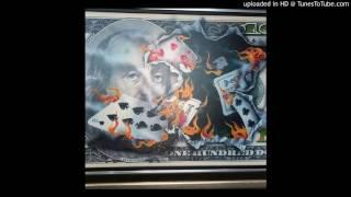 Smoove Casino - Dumbin Thru Bandz ft. Aye Bando