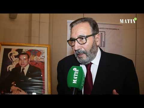 Video : Plus de 160 auteurs et 30 éditeurs attendus au salon maghrébin du livre