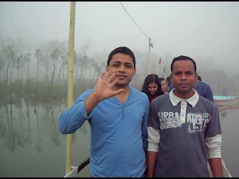 SAINT MARTIN ISLAND BANGLADESH