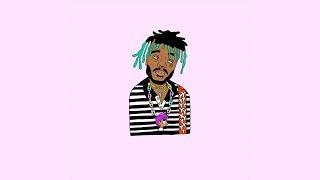 [FREE] Lil Uzi Vert Type Beat 2017 - Zoom (Prod.MelvinOnTheBeat)   Free Type Beat   Uzi Instrumental