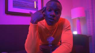 DaBaby - Leave Me Alone (Freestyle)