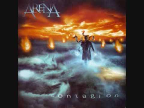 arena-never-ending-night-209samol