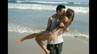 Andaman Honeymoon Packages- www.makeandaman.com- 9679555965 width=