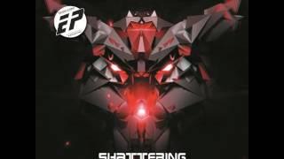 Miguel BS - Shattering (Original Mix)
