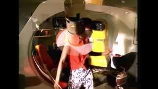 Cornershop - Brimful Of Asha (DJ Ivan Scratchin' Remix)