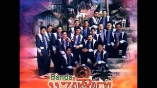 Banda Lizarraga - Regresa Ya