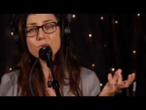 julia-holter-in-the-green-wild-live-on-kexp-kexp