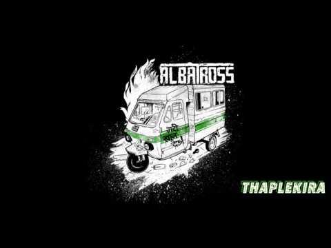 albatross-afnai-sansar-ma-kina-ma-ra-malai-audio-thaplekira