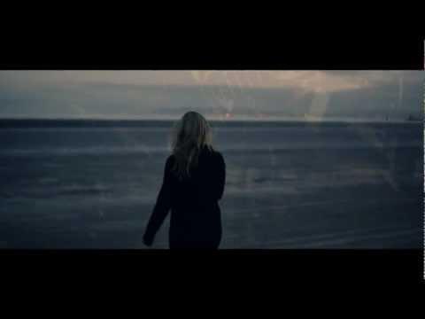 the-coronas-mark-my-words-official-music-video-thecoronasrock