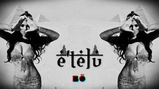 BÖ - E'telu Arabic Trap 1