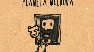 Planeta Moldova - Pompe funebre