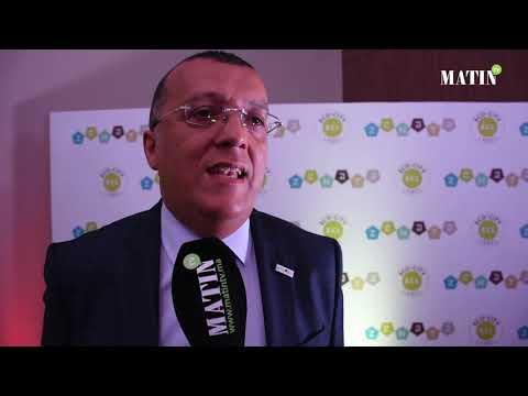 Video : Éco-cité Zenata : Après Mfadel et Al Akaria, la CGI pour le quartier résidentiel