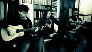 Pétalo de Sal cover rock nacional fito páez