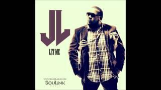 JL- Let Me (New R&B Music 2013)