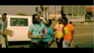 Afrikan Roots   Shikisha