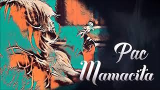 Pac - Mamacita feat Zoran Branko & Special Guest