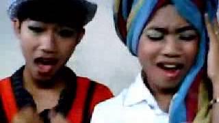 Ardi Sagita Feat Imam Evren's  Tak Pernah Kubayangkan