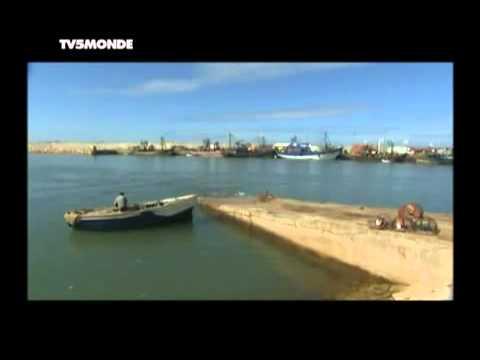 Maroc, au coeur des Traditions 4