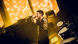 Bastille - Send Them Off! (live Bastille For Life)
