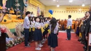 2012-04-29 Đại Lễ Phật Đản PL 2556 P1