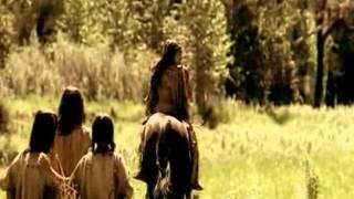 Native Americans - Ale Loya Li