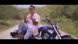 Lanzamiento Oficial del Video 'Enamorado' de Sonny & Vaech