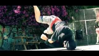 Galleno-Pseudo Idolos Videoclip Pdr.Mario Rocha