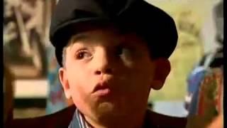 Saul Ricardo - O Bacalhau Quer Alho