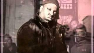 Biggie Smalls: Rap Phenomenon (Part 1) [HD]