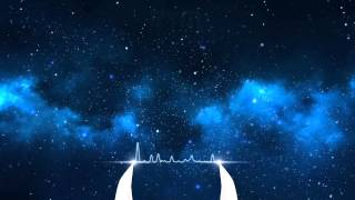 Timekeeper - Galaxy