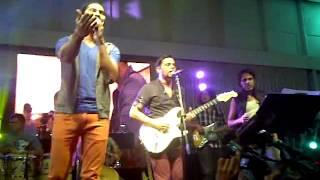 Caibo ft. Servando y Florentino - La Promesa