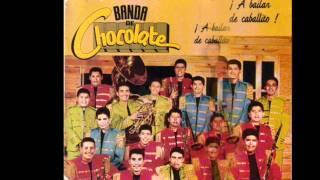 Banda Chocolate-Pideme La Luna.wmv