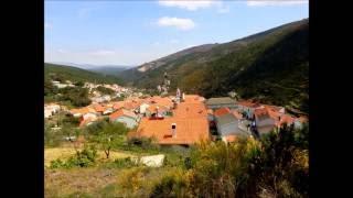 Como é linda a minha aldeia, São  Jorge da Beira