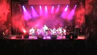 Tributo a Carlos Paião - Playback (ao vivo) - Portato & Amigos