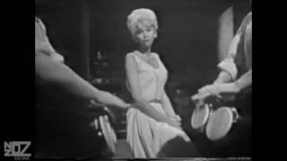 Laurel Lea - Bermuda (1962)