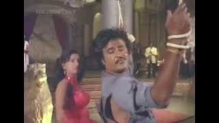 Maaveeran  - Nee Koduthatha Thiruppi Koduppen