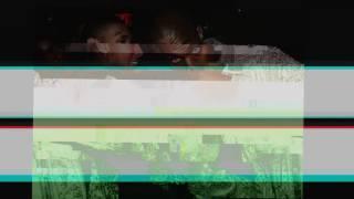 (Tyga Kanye)Feel ME X Am Trip Darko Montana