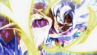 Dragon Ball Super Episode 130 Official Images Reveals
