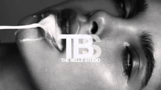 NVOY - Breathe ft. Jess Brinham
