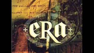 eRa - After Time