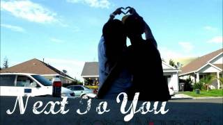 Next To You   Conor Maynard Ft  Ebony Day +DL