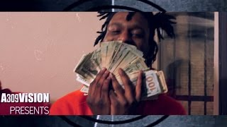 Lil $hawn & Neezy - C.R.E.A.M | Directed By @A309Vision