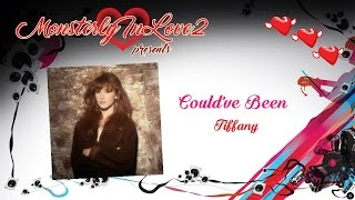 Tiffany - Could've Been (1987)