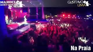 Gusttavo Lima - Cantas Seu Sucessos em Brasília (Ao Vivo)
