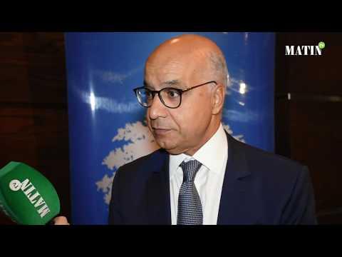 Video : Un indice RSE fait son entrée à la Bourse de Casablanca