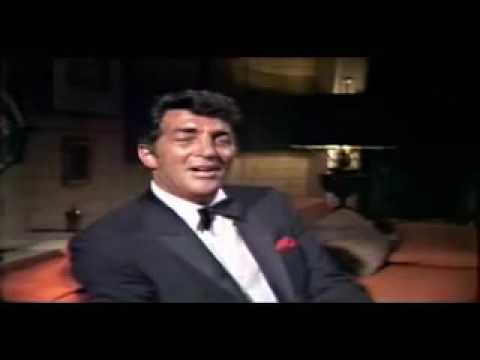 dean-martin-welcome-to-my-world-davagne