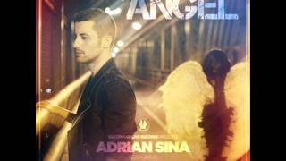 Adrian Sina feat. Sandra N. - Angel.wmv