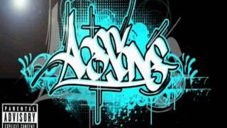 Tic Tac Rap