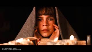 The Neverending Story 9 10 Movie CLIP   Call My Name 1984 HD