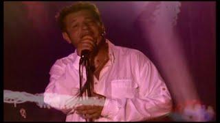 Proconsul - Povestea noastra (Official Video) - 2003